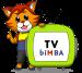 TV biMBA